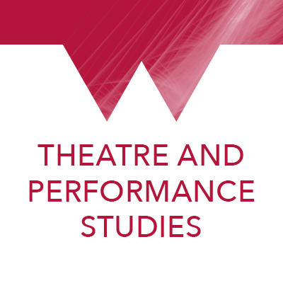 Theatre Warwick (@TheatreWarwick) Twitter profile photo