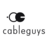 CableguysTweets avatar