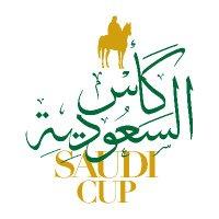كأس السعودية 🏆 ( @TheSaudiCup_AR ) Twitter Profile