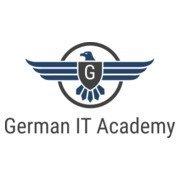 GermanITAcademy