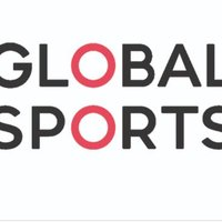 Global Sports News