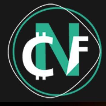 crypto news flash)