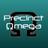 Precinct Omega - Independent Wargames Publishing