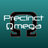 Precinct Omega