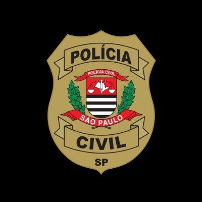 @Policia_Civil