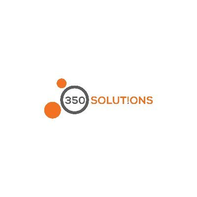 350Solutions