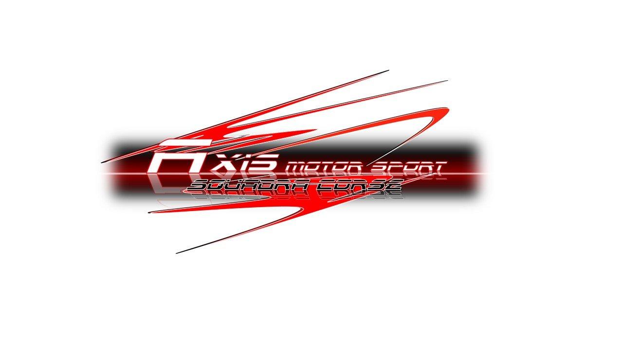 AXIS MOTOR SPORT