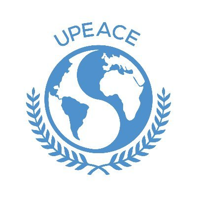 @UPEACE