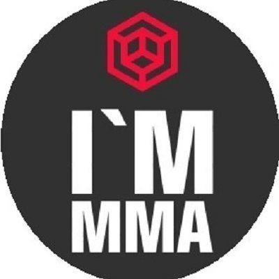 Я есть ММА / I`m MMA