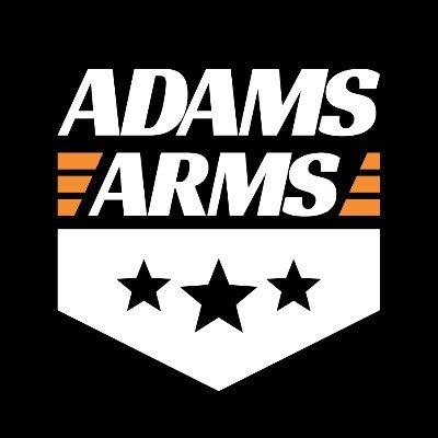 @AdamsArms