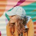 Abby Becker - @abbbybecker - Twitter