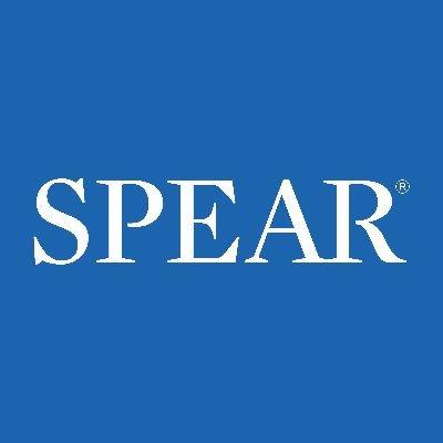@SpearEducation