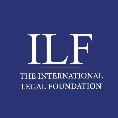 The International Legal Foundation