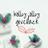 Holly Jolly Giveback