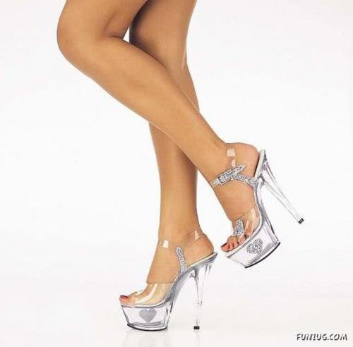 Women In High Heels (@women_in_heels) | Twitter