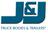 jjbodies's avatar'
