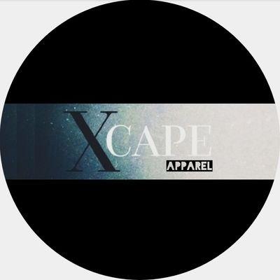 Xcape Apparel