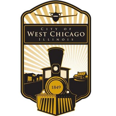 Image result for WEST CHICAGO
