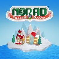 NORAD Tracks Santa ( @NoradSanta ) Twitter Profile