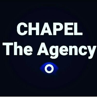 CHAPEL THE AGENCY