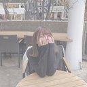 Sno__w9
