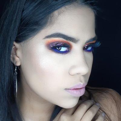 Gabriela Rosado
