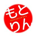 kozuru_central