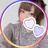 The profile image of AuUpMFs_lpZrK