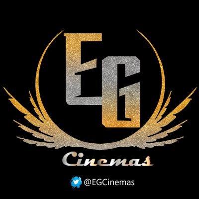 EastGodavari Cinemas