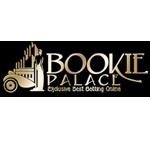 BookiePalace88