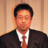 山本裕計 (@yukeiyamamoto)