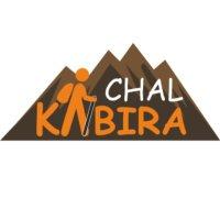 Chal_Kabira