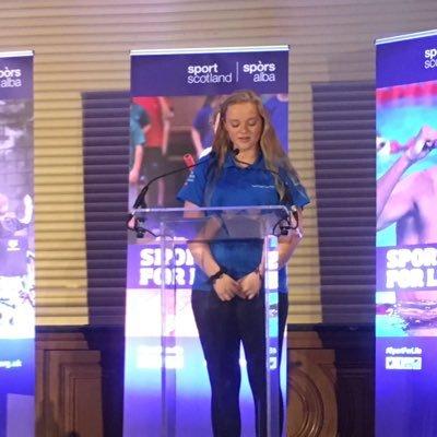 Nicola McDonald