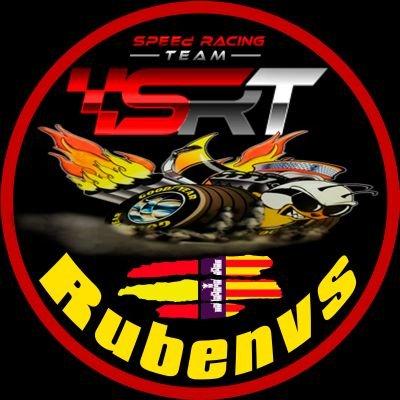 Ruben_73 🔻