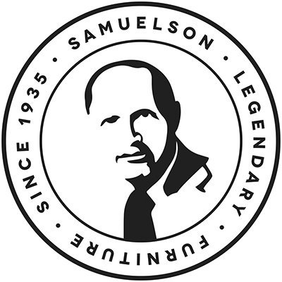 @SamuelsonFurn