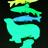 reigaku
