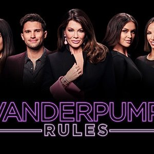 All of the latest photos, news, and gossip about the #PumpRules cast, ran by @GirlWithGossip Facebook: https://t.co/Lyap0gh8o6