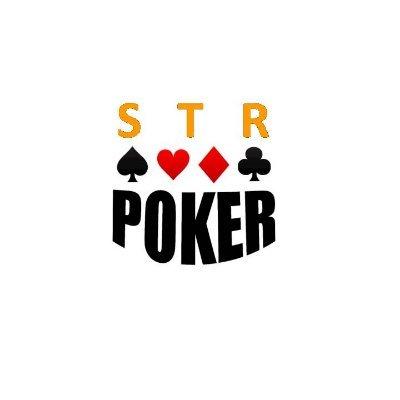 Strpoker On Twitter Idnplay Idnpoker Idnsports Texaspoker Ceme Domino Qq Capsa Poker Pokeronline Str Strpoker Kartu Love Lovepoker Https T Co Fwbopfhsvr