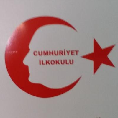 Mut Cumhuriyet İlkokulu