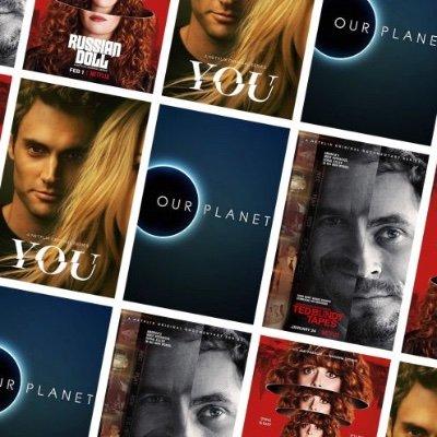 best of Netflix movies افضل افلام نتفلكس