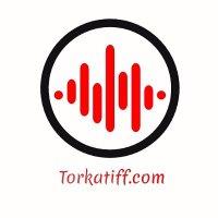 Torkatiff.com