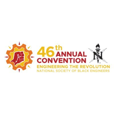 Nsbe Convention 2020 Career Fair.Nsbe Convention Nsbeconvention توییتر