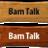BarnTalk