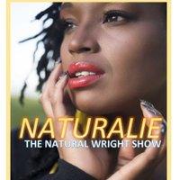 Natural Wright