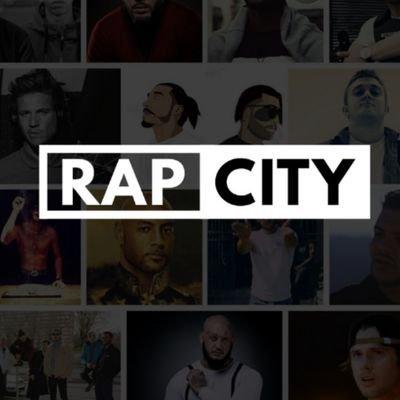 Citation Rap Citationsrap Twitter