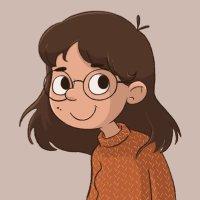 🦎Nora🌿 @Noridraws Profile Image