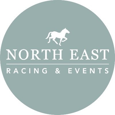North East Racing & Events