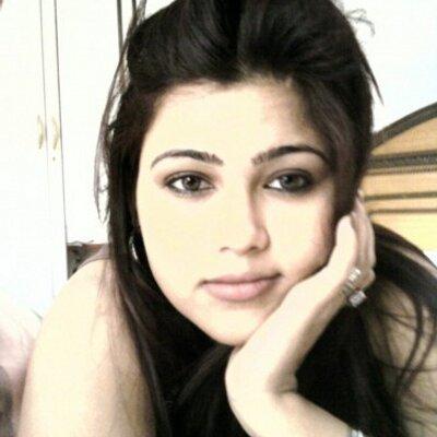 Hunny on twitter bollywood hot actress katrina kaif without hunny altavistaventures Gallery