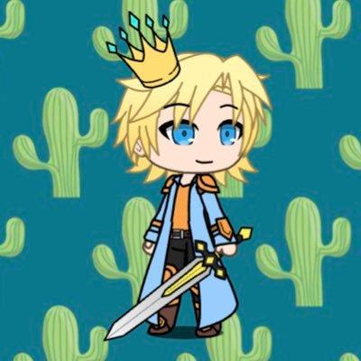ark ragnarok cactus