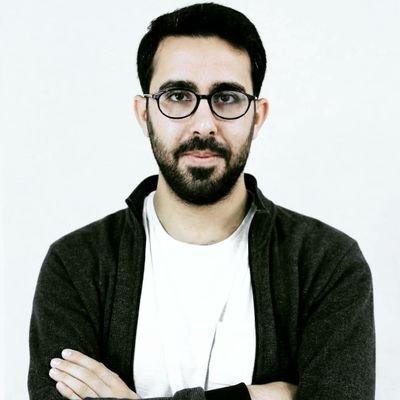 Muhammed Vefa